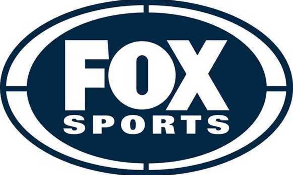 FOX SPORTS Australia new 'home of hockey' after securing five-year FIH partnership