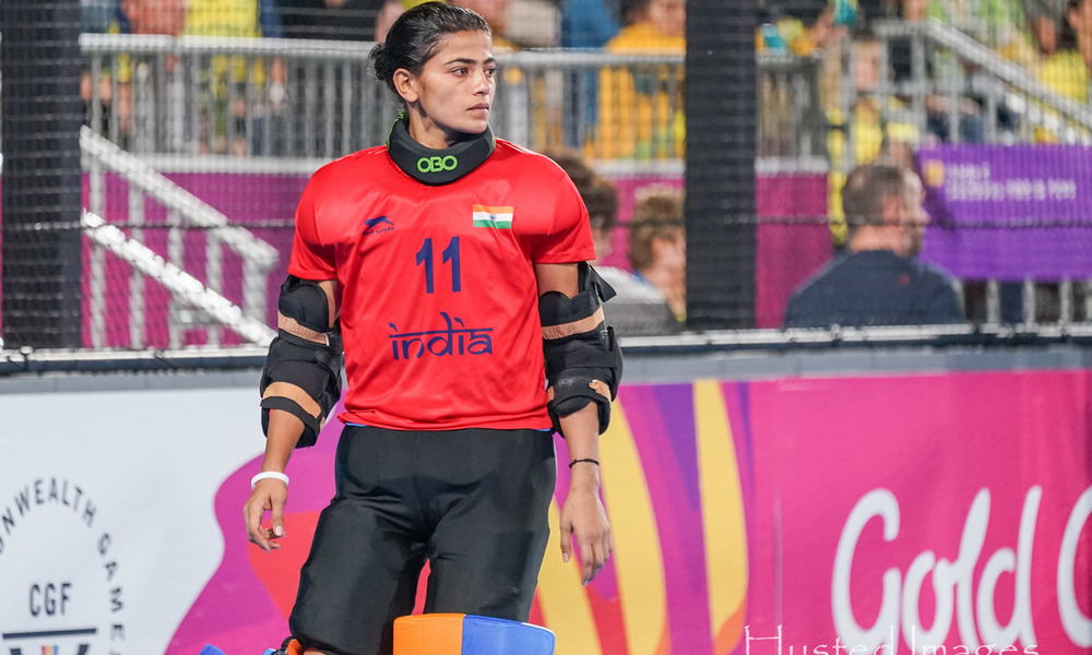 CWG defeat 'motivates' India for England opener at World Cup