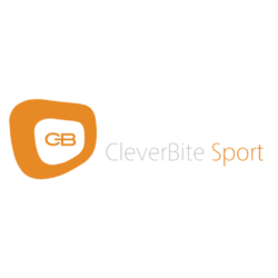 CleverBite