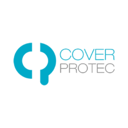 Cover Protect