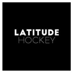Latitude Hockey