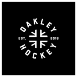 Oakley Hockey