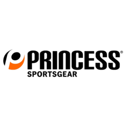 Princess Hockey