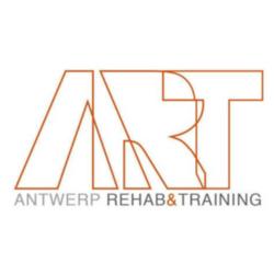 Antwerp Rehab & Training