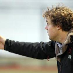 Mathieu Michaud