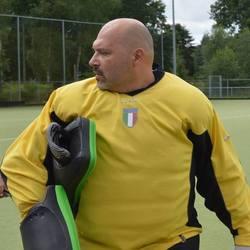 Andrea Morsani