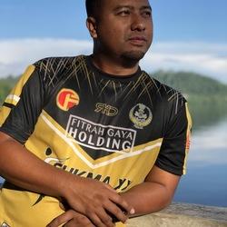 Mohd Azmi Yahya