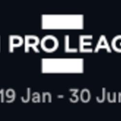 FIH PRO League