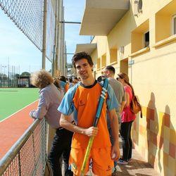 Pepe Castillon