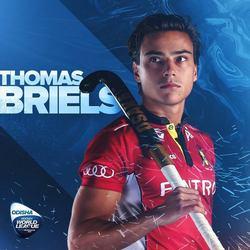 Thomas Briels