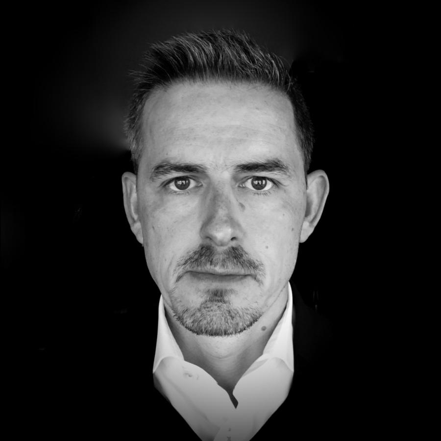 Johan Vleminckx