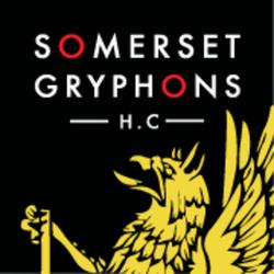 Somerset Gryphons HC Hockey Club