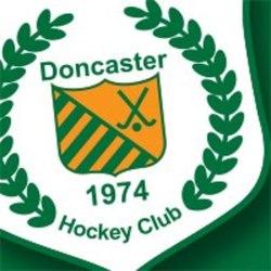 Doncaster Hockey Club