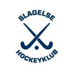 Slagelse Hockeyklub
