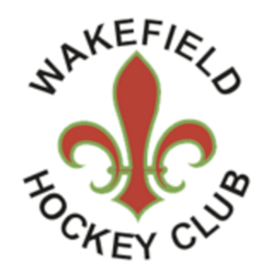 Wakefield HC Hockey Club