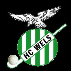 HC Wels