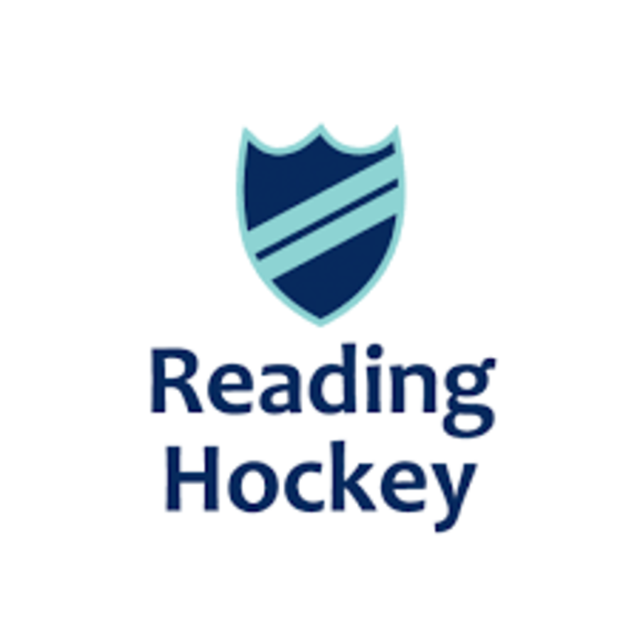 Reading Hockey