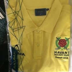 Havant HC