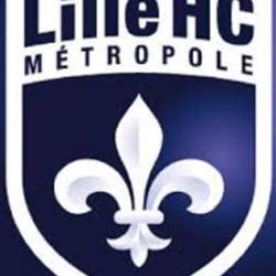 Lille MHC