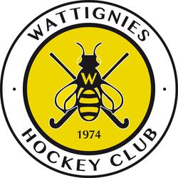 Wattignies HC Hockey Club