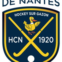 HC Nantes Hockey Club