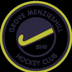 Grove Menzieshill HC