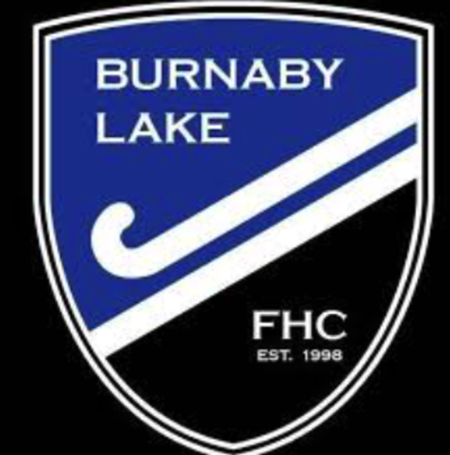 Burnaby Lake FHC
