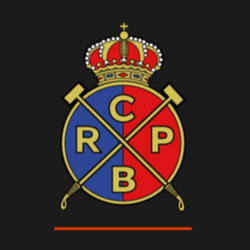 Real Club de Polo Barcelona