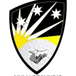 Jeppe Hockey Club