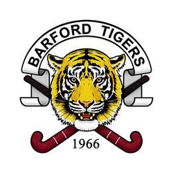 Barford Tigers
