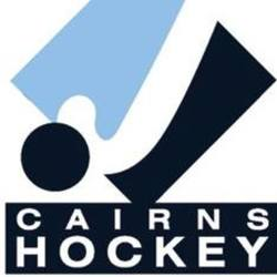 Cairns Hockey Club