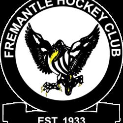 Fremantle HC