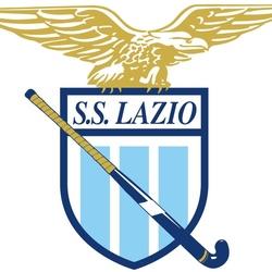 LAZIO HOCKEY