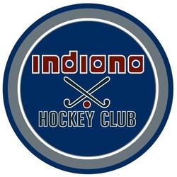 Indiana T.H.C.