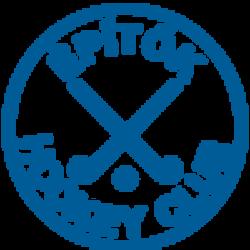 Epitok Hockey Club Hockey Club