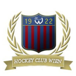 Hockey Club Wien