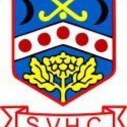 Sutton Valence HC Hockey Club