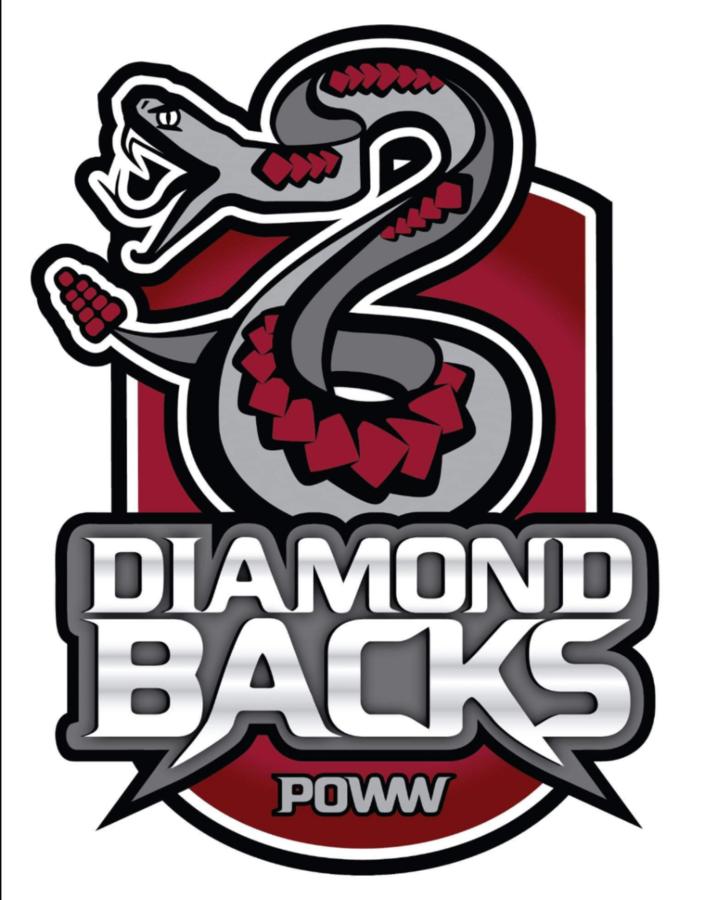 Diamondbacks HC