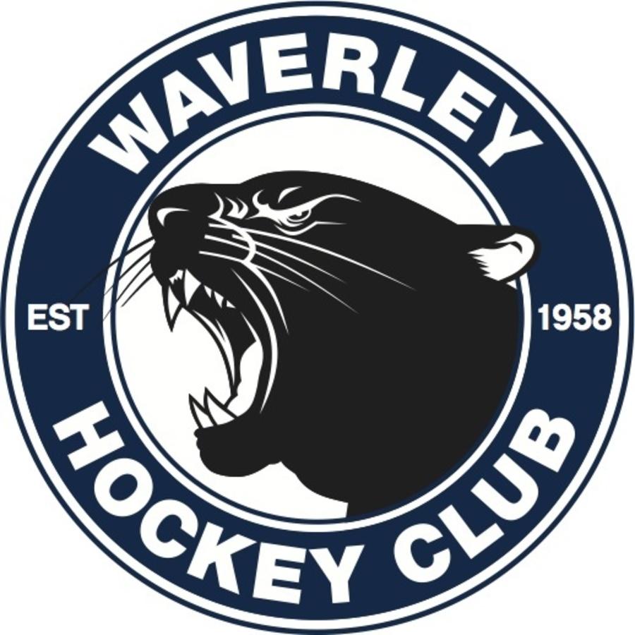 Waverley Hockey Club Australia