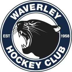 Waverley Hockey Club Australia Hockey Club