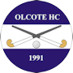OLCOTE Hockey Club Hockey Club