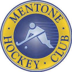 Mentone HC