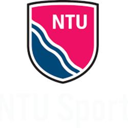NTU Hockey Hockey Club