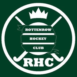 Rottenrow Hockey Club Hockey Club