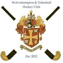 Wolverhampton & Tettenhall HC