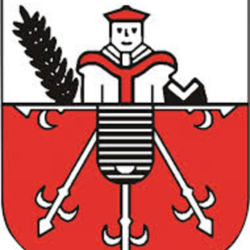 TV Jahn Dinslaken-Hiesfeld