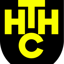Harvestehuder THC Hockey Club