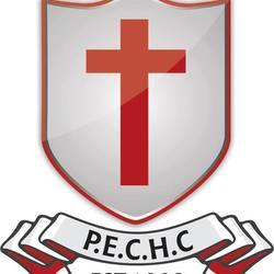 PE Crusaders Hockey Club
