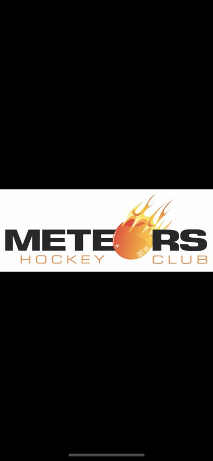 Meteors Hockey Club