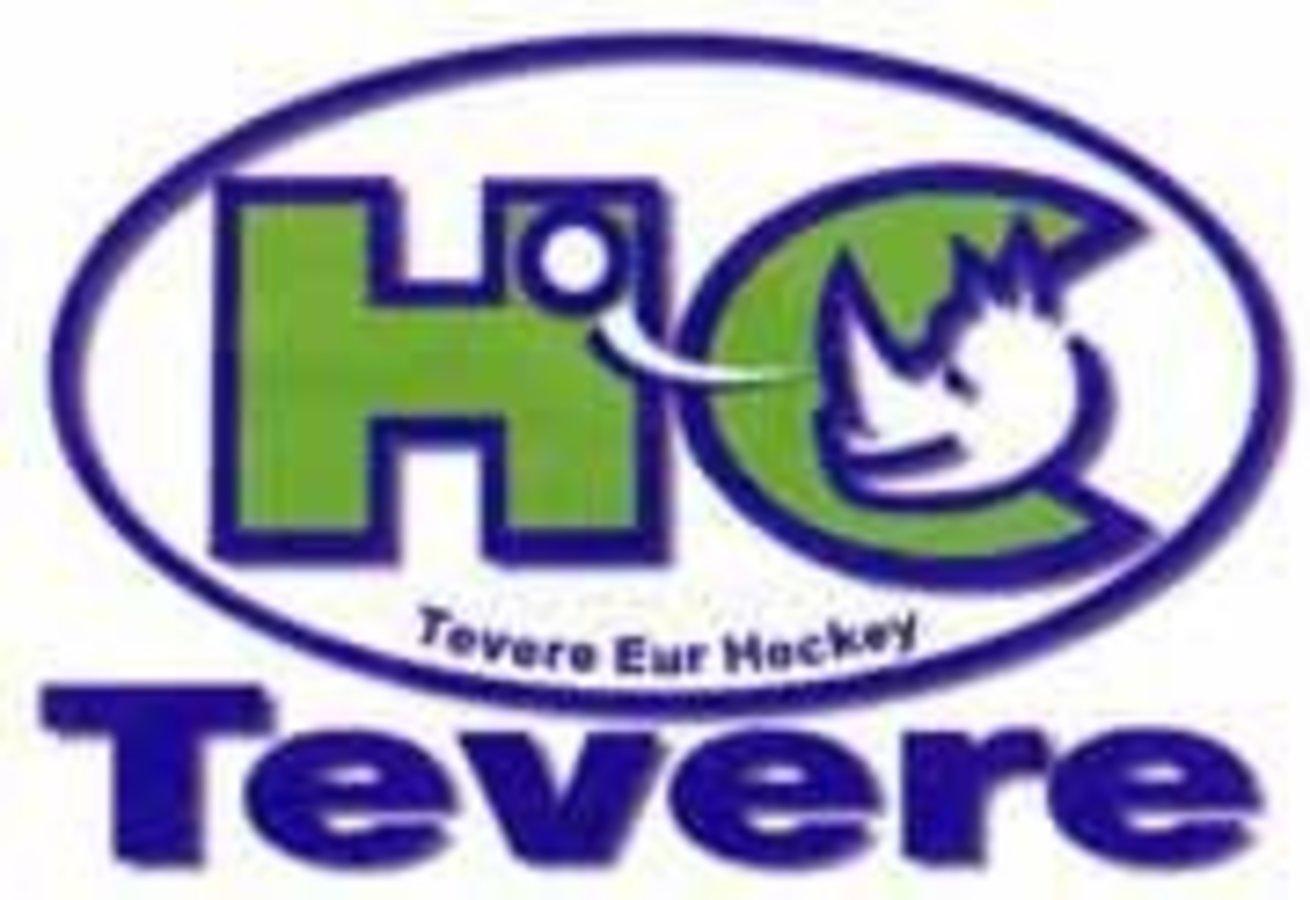 HC Tevere
